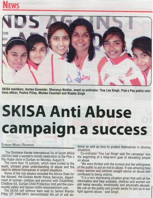 STANGER WEEKLY_ANTI ABUSE 20 AUG 2010 1a